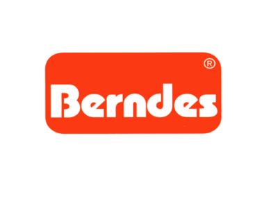Berndes Sondrio