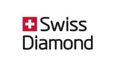 Swiss Diamond Sondrio