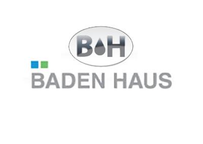 baden_haus