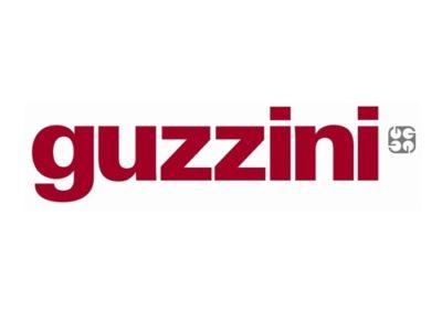 guzzini_sondrio_fondrini