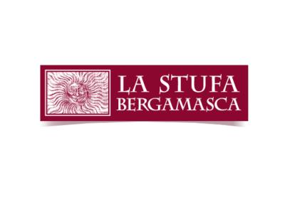 logo-lastufabergamasca