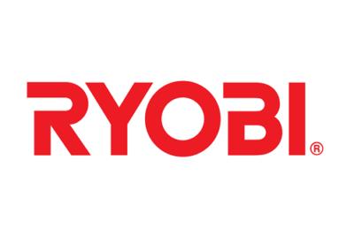 ryobi-sondrio