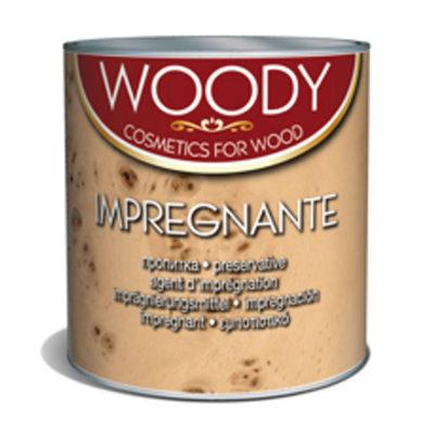 Impregnante Woody Fondrini
