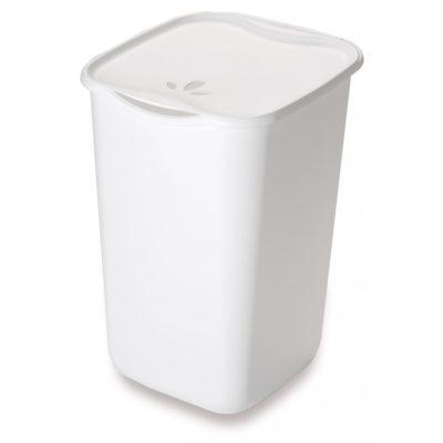 portabiancheria-bianco