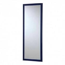 specchio-blu-30x90