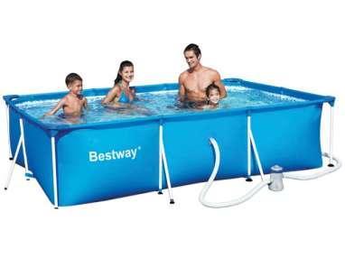 piscina 3x2