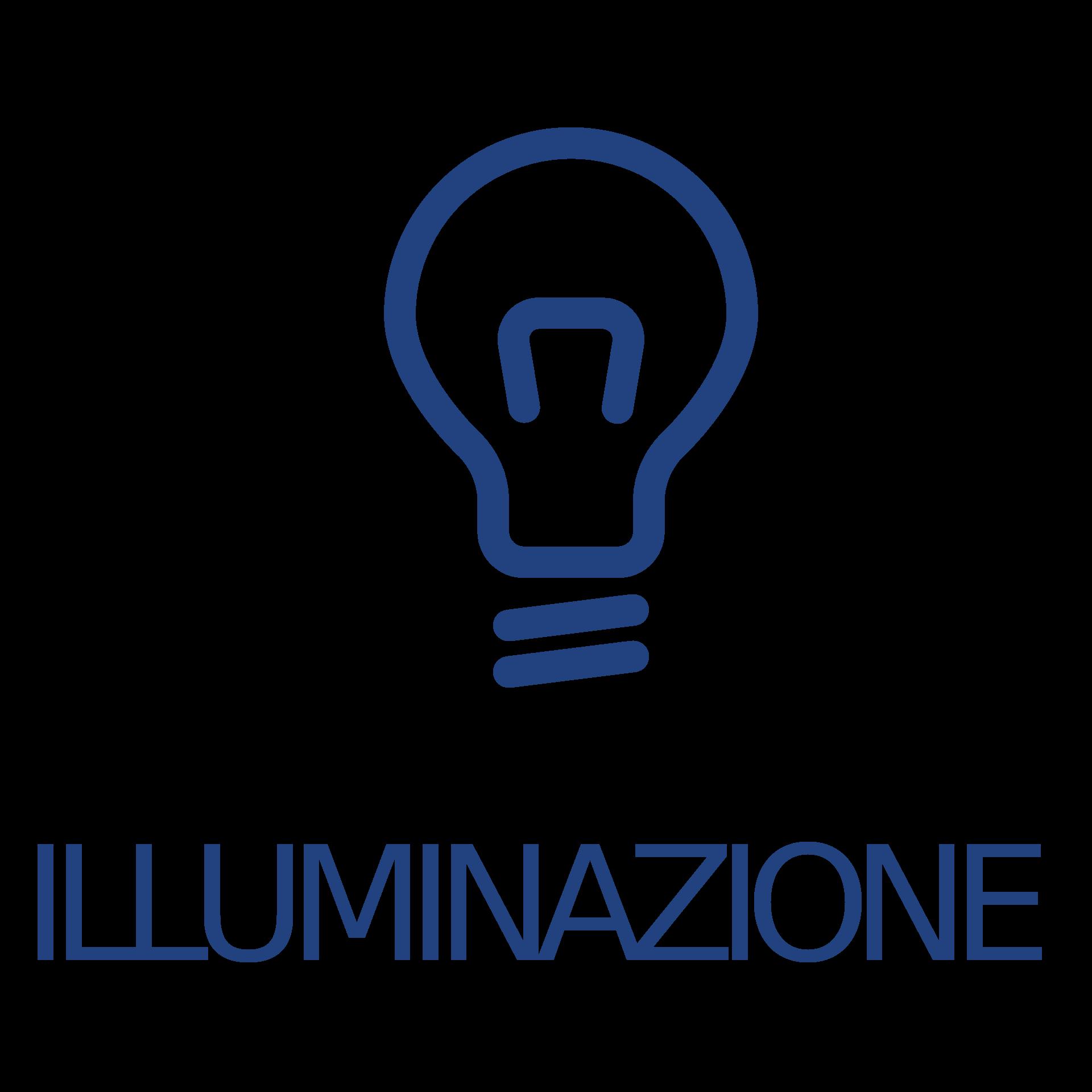 ILLUMINAIZONE