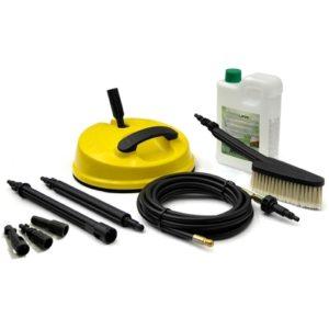 accessori per idropulitrici offerta